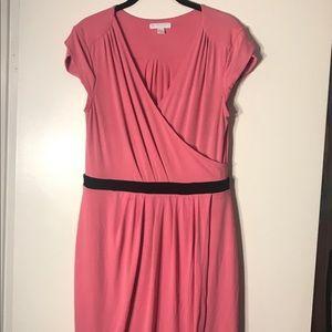 New York & Company Wrap Dress sz. M